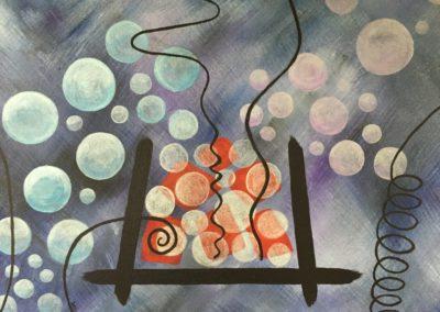 Kathy Samworth Art 3
